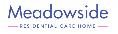 Meadowside Care Home